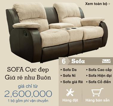 Banner HOT HOT sofa2