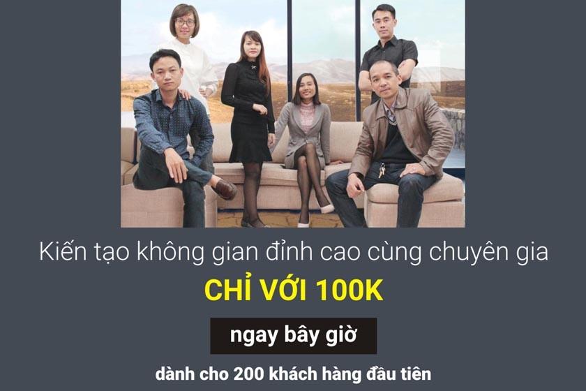 banner kien tao khong gian cung chuyen gia tu van thiet ke noi that 2