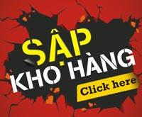 banner-sap-kho-hang-2