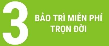 icon banner bao tri tron doi