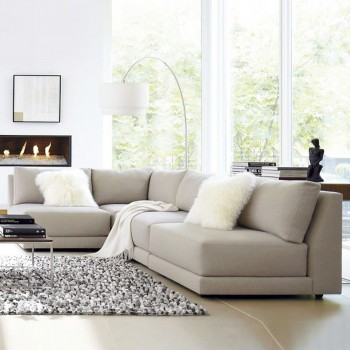 cung-cap-sofa-11b