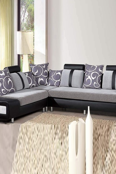 cung-cap-sofa-12