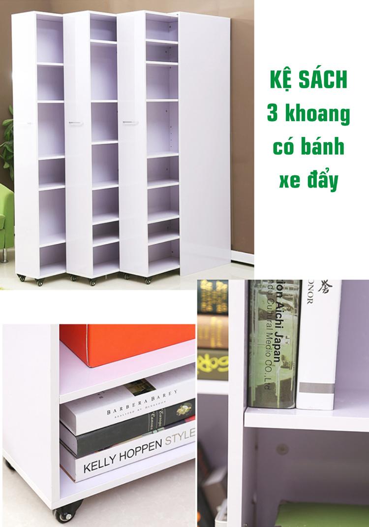 ke-sach-chia-hoc-tu (3)