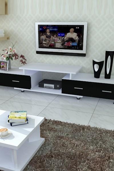 ke-tivi-phong-khach-go-cong-nghiep-thumbail-304
