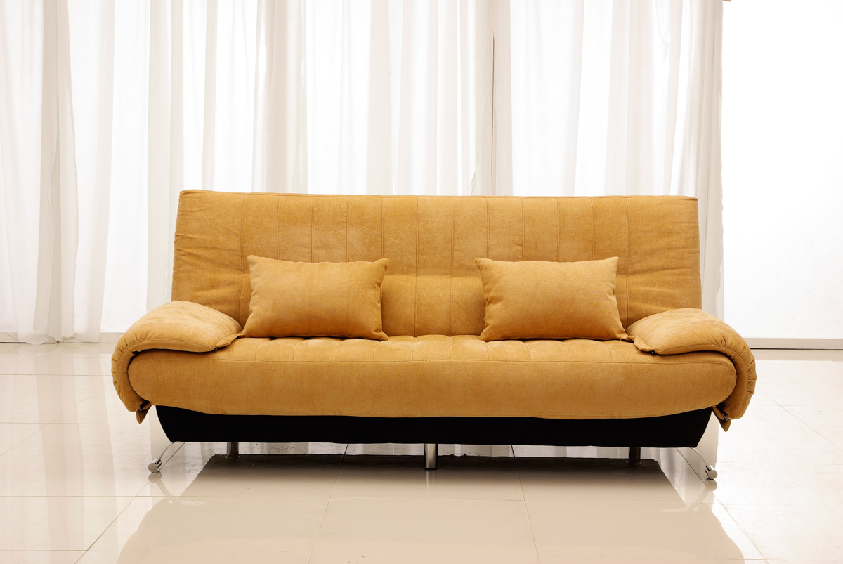 Sofa GHS-827
