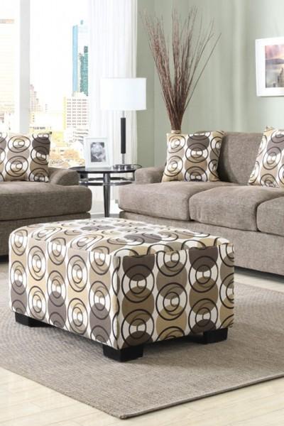 cung cap sofa  (13)