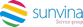 logo sunvina 123 copy
