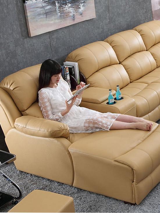 anh-bia-cach-ve-sinh-sofa-da (1)