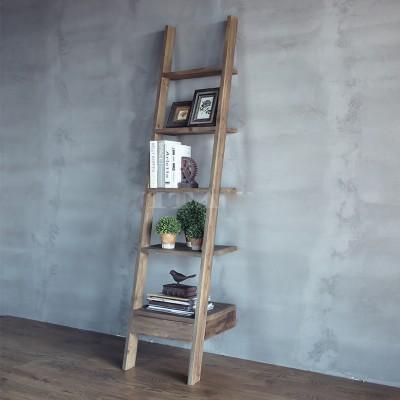 ke go vintage - ke go decor ghs-115 (1)
