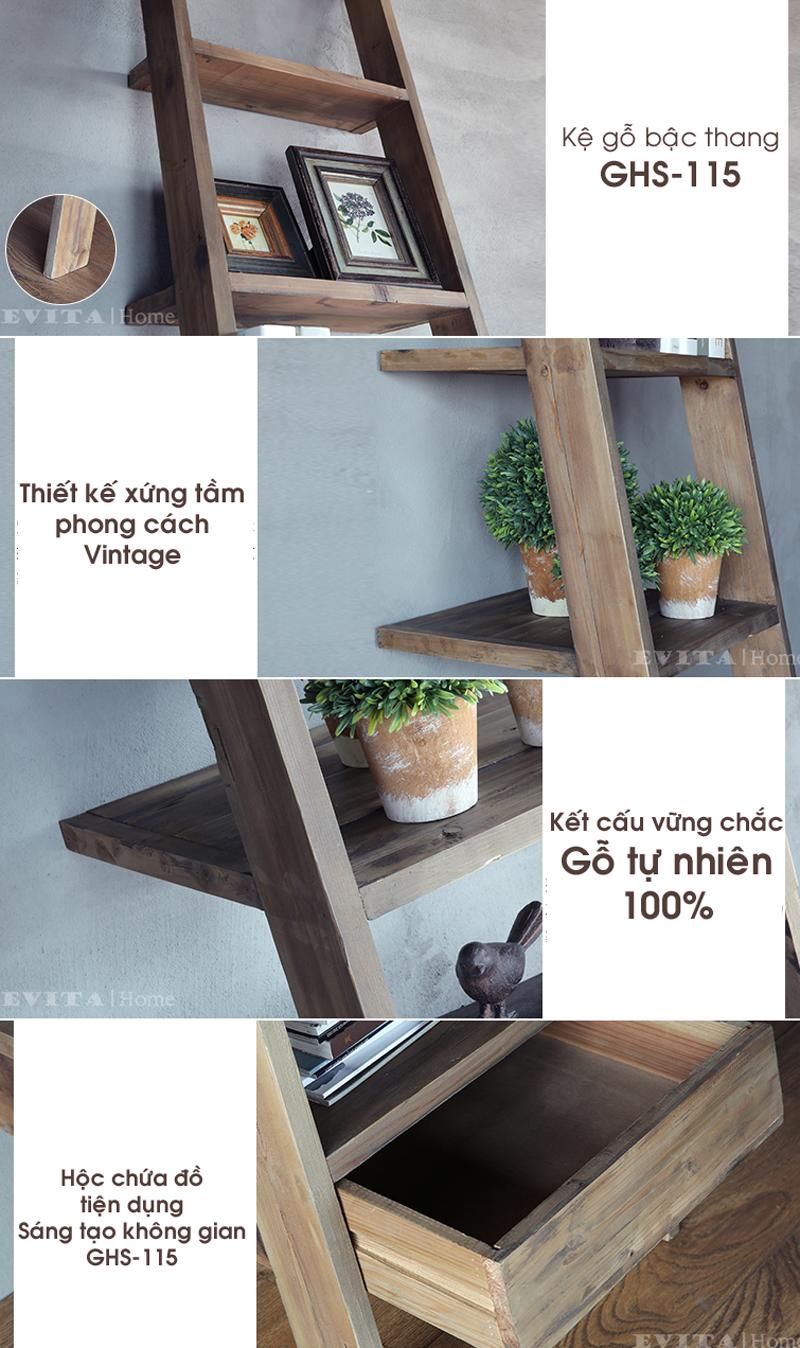ke go vintage - ke go decor ghs-115 (4)