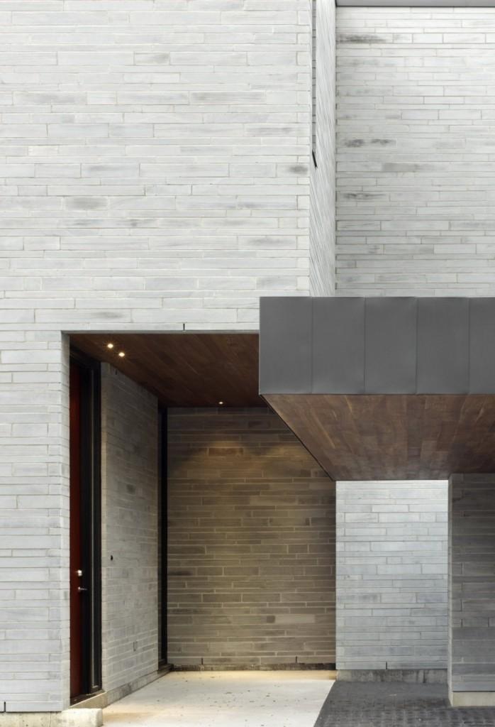 phong-cach-noi-that-minimalism-la-gi  (12)