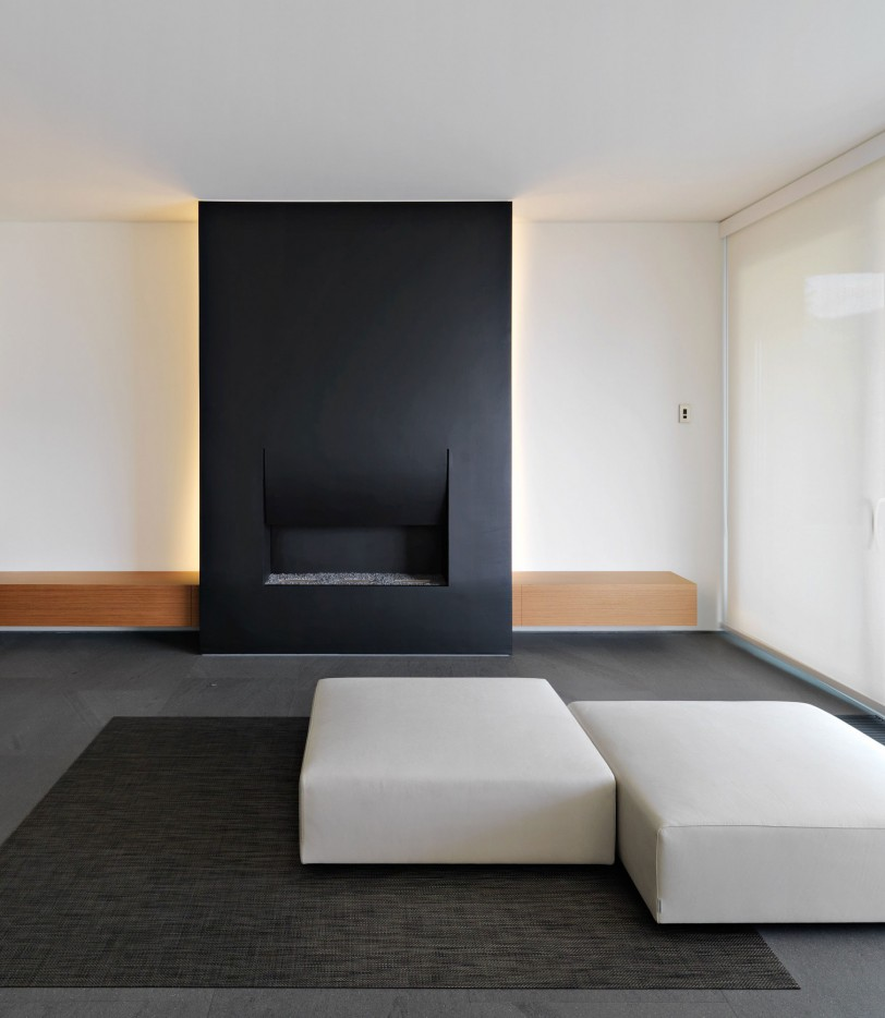 phong-cach-noi-that-minimalism-la-gi  (15)