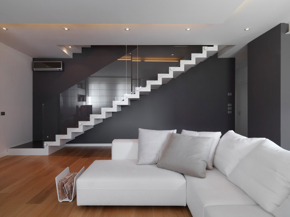 phong-cach-noi-that-minimalism-la-gi  (16)