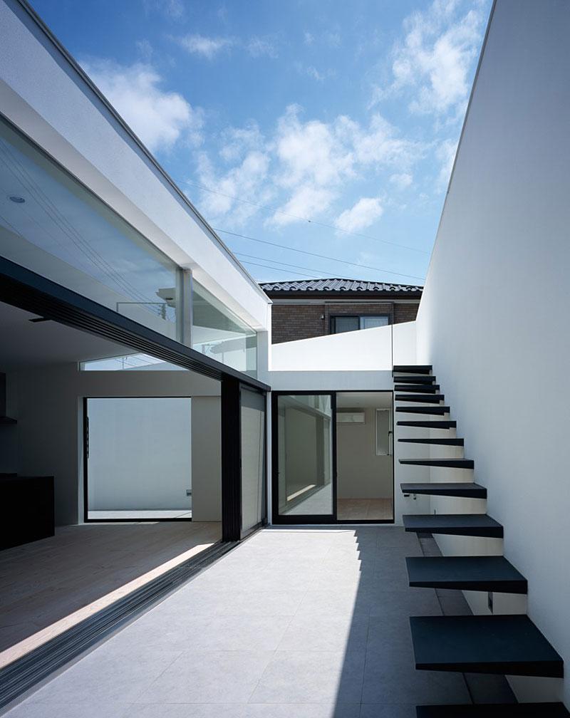 phong-cach-noi-that-minimalism-la-gi  (18)