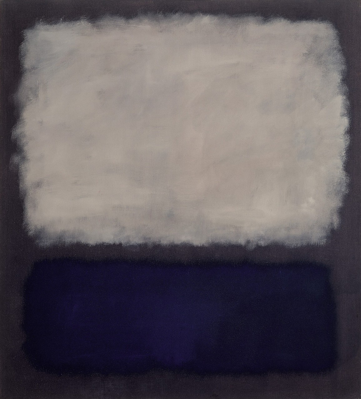 phong-cach-noi-that-minimalism-la-gi  (2)