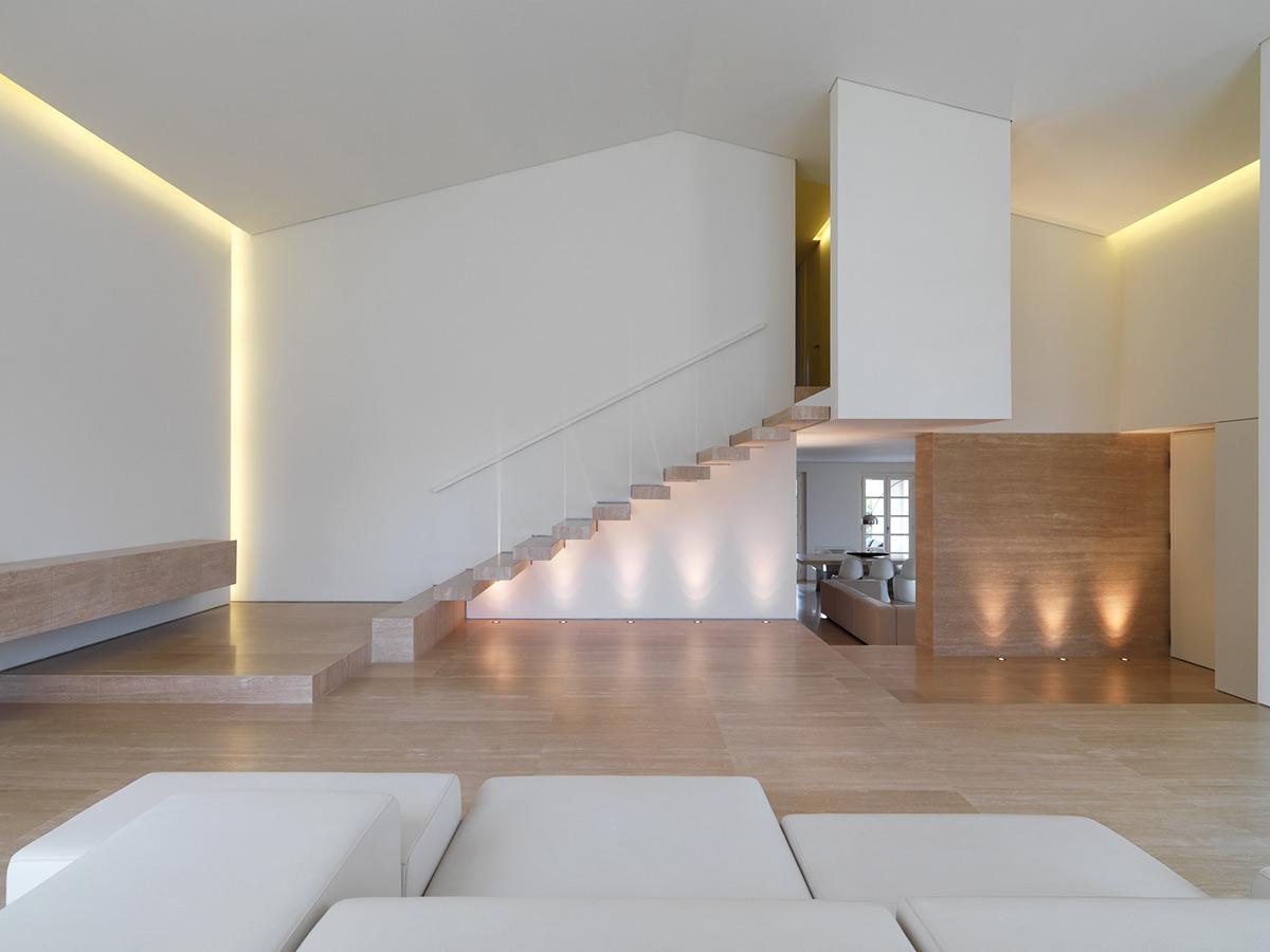 phong-cach-noi-that-minimalism-la-gi  (20)