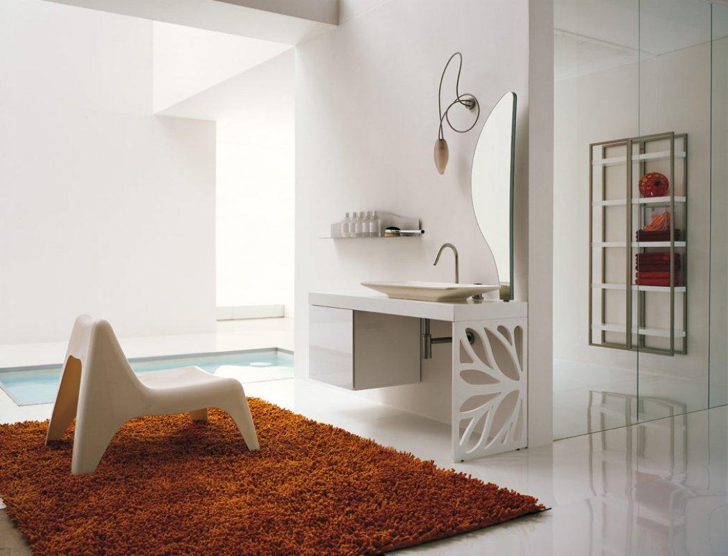 phong-cach-noi-that-minimalism-la-gi  (24)