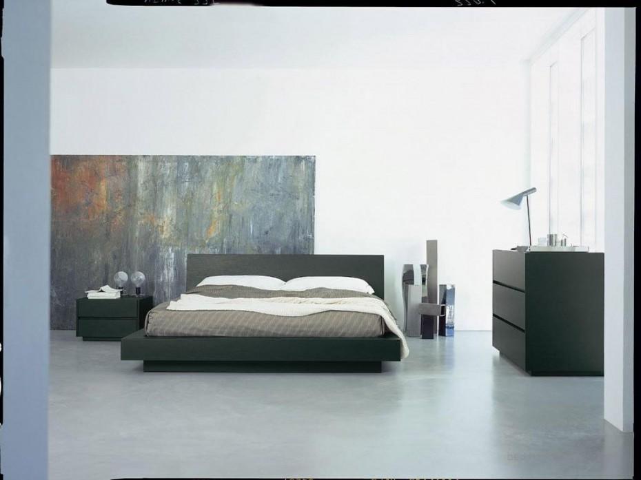 phong-cach-noi-that-minimalism-la-gi  (29)