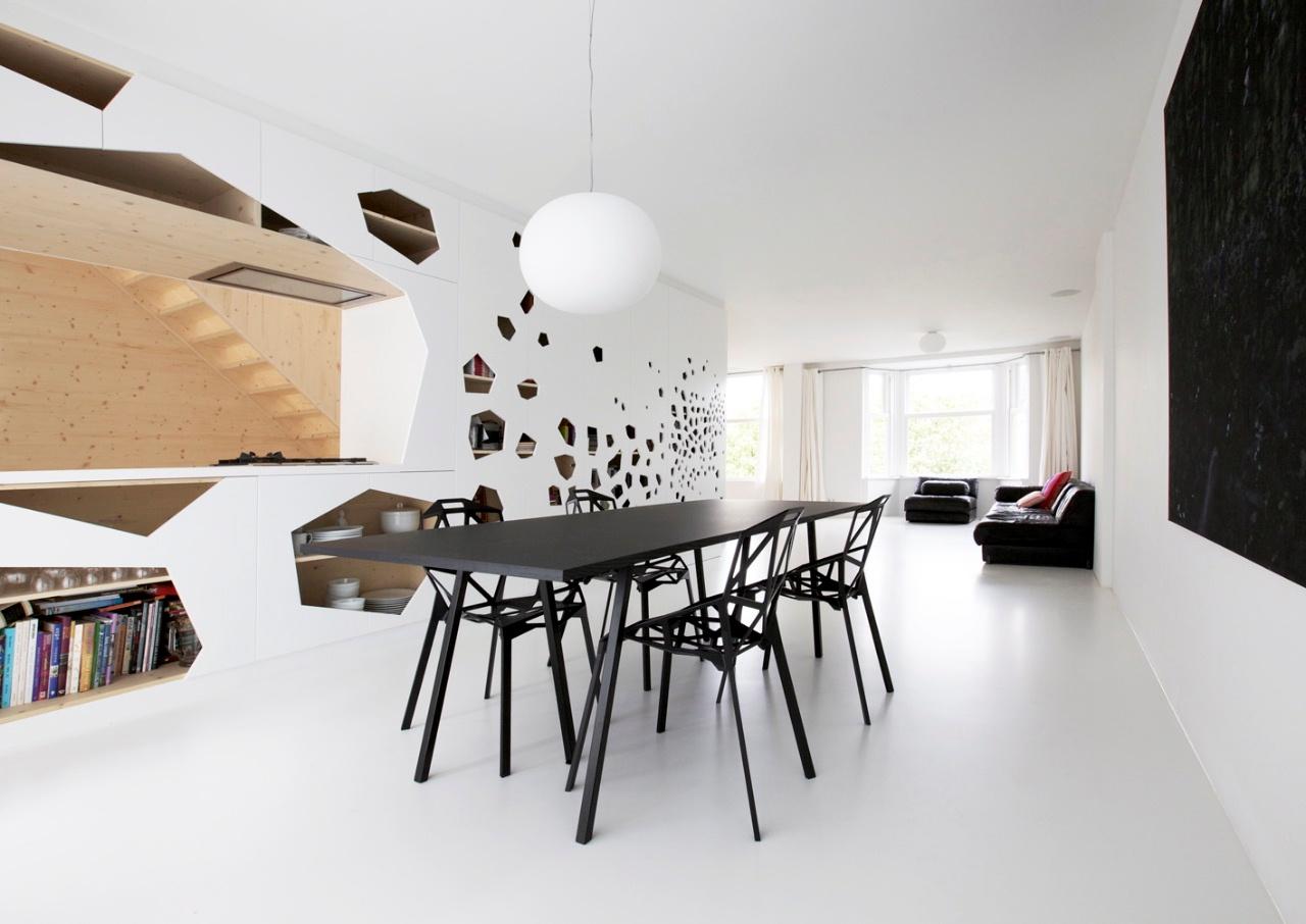 phong-cach-noi-that-minimalism-la-gi  (33)