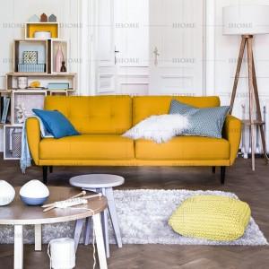 sofa nhat bat phong cach chau au (6)
