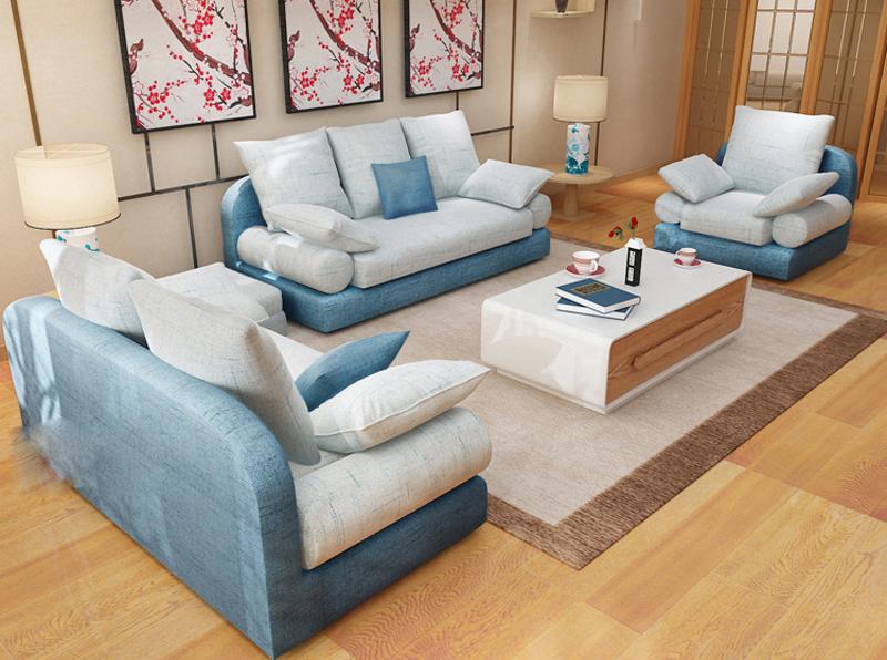 sofa ni cao cap - ghs-851 (19)