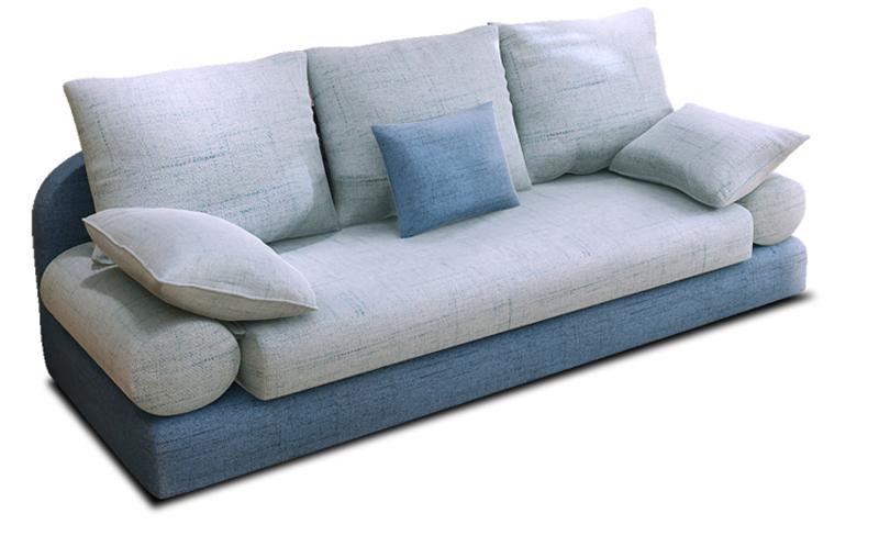 sofa ni cao cap - ghs-851 (4)