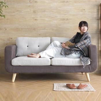 sofa-ni-phong-cach-Y-thum