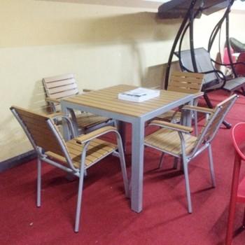 ban-cafe-ghs-4146 (1)