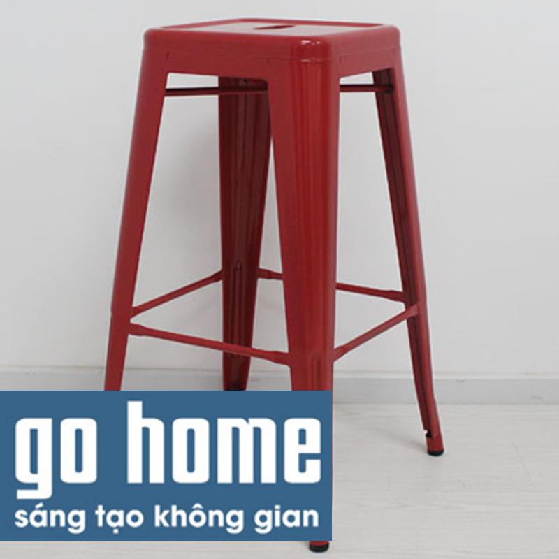 ghe-sat-son-tinh-dien-ghs-716 (1)