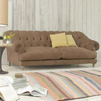 sofa bac au ghs-864