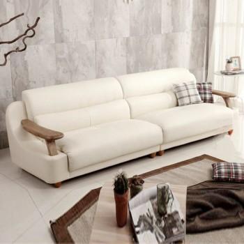 sofa-da-ghs-889-thum