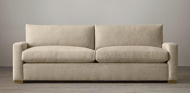 sofa-dep-cho-phong-khach-nho (3)