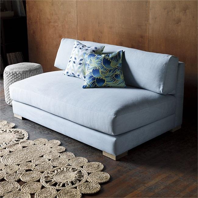 sofa-dep-cho-phong-khach-nho (6)