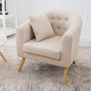 sofa-don-phong-cach-bac-au-ghs-866-19-thum