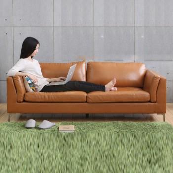 sofa-vang-da-Sofa-phong-cach-bac-au-ghs-854-thum