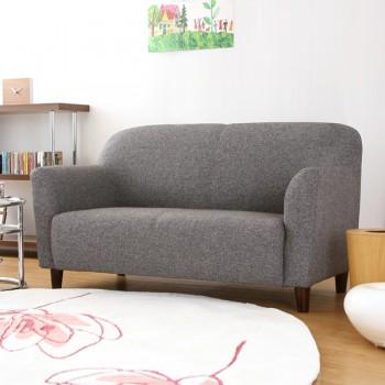 sofa-vang-ni-ghs-855