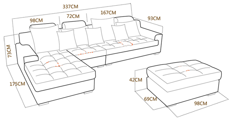 sofa-vang-ni-ghs-859 (11)