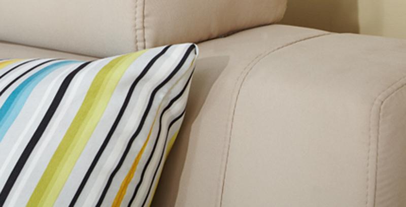 sofa-vang-ni-ghs-859 (12)
