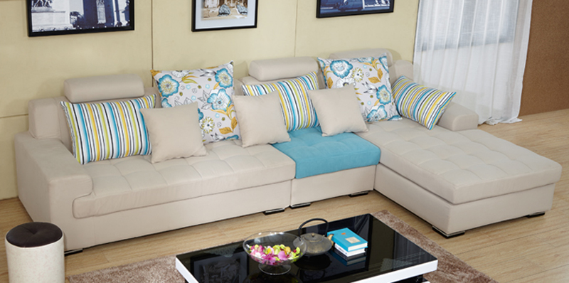 sofa-vang-ni-ghs-859 (21)