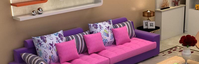 sofa-vang-ni-ghs-859 (6)