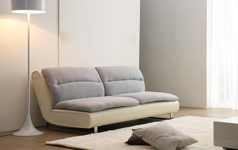 sofa-vang-phong-cach-hien-dai-ghs-868 (2)