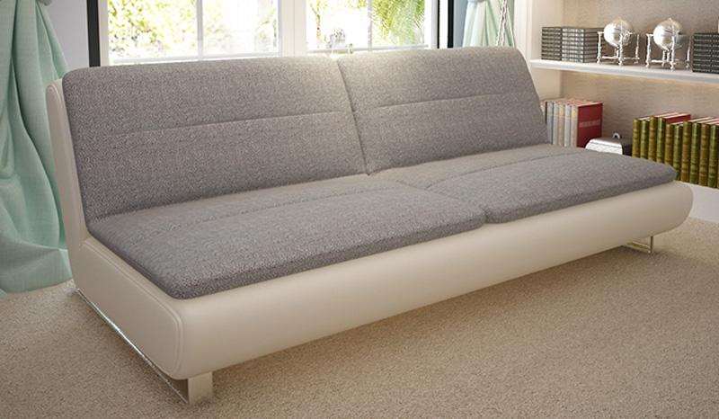 sofa-vang-phong-cach-hien-dai-ghs-868 (4)