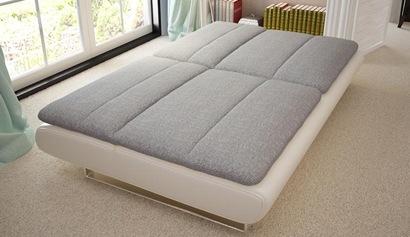 sofa-vang-phong-cach-hien-dai-ghs-868 (6)