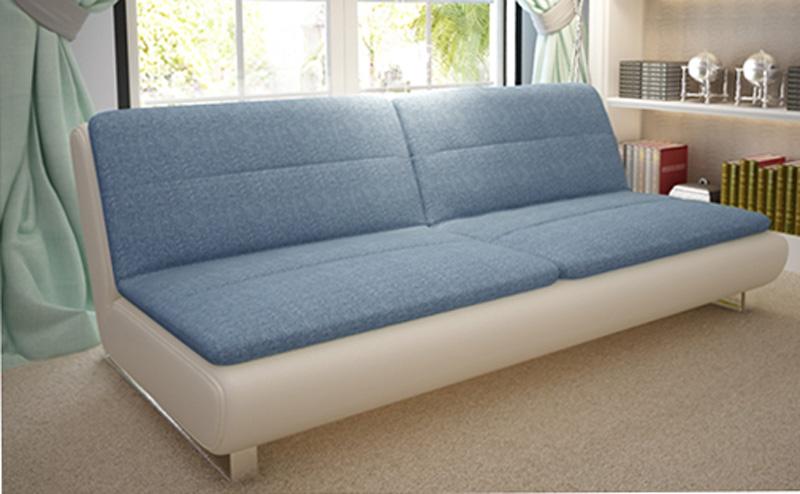 sofa-vang-phong-cach-hien-dai-ghs-868 (9)