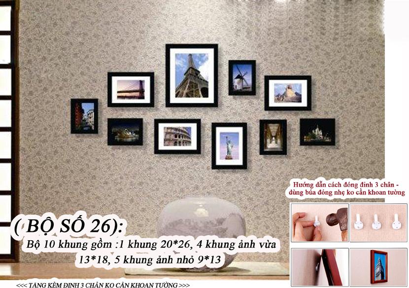 bo-10-khung-tranh-treo-tuong-ghs-6146 (3)