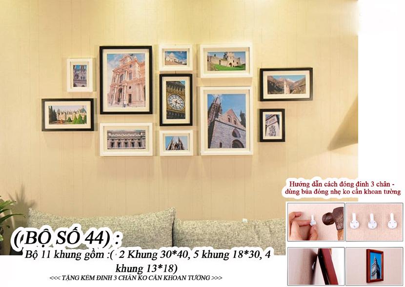 bo-11-khung-tranh-treo-tuong-hien-dai-ghs-6162 (3)