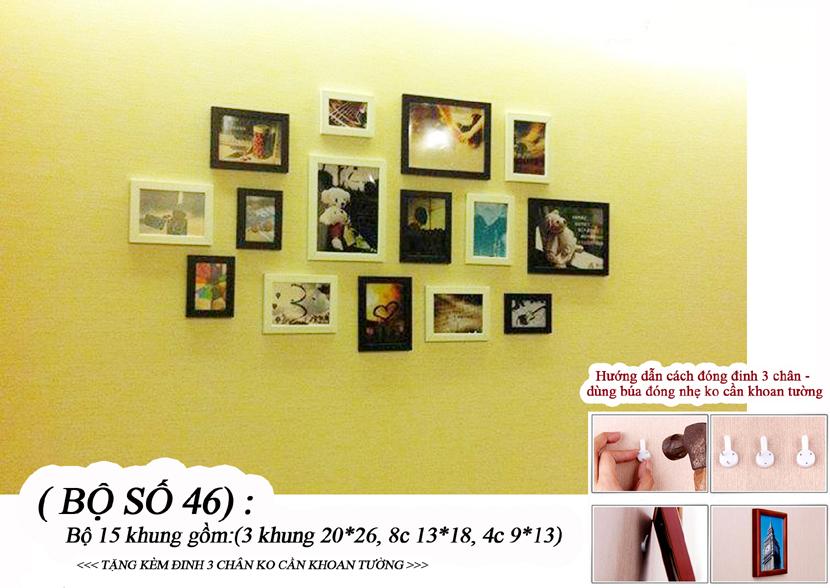 bo-15-khung-tranh-treo-tuong-hien-dai-ghs-6164 (3)