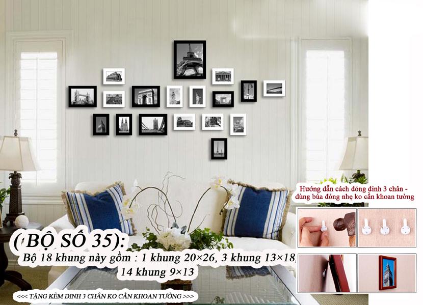 bo-18-khung-tranh-treo-tuong-ghs-6155 (3)