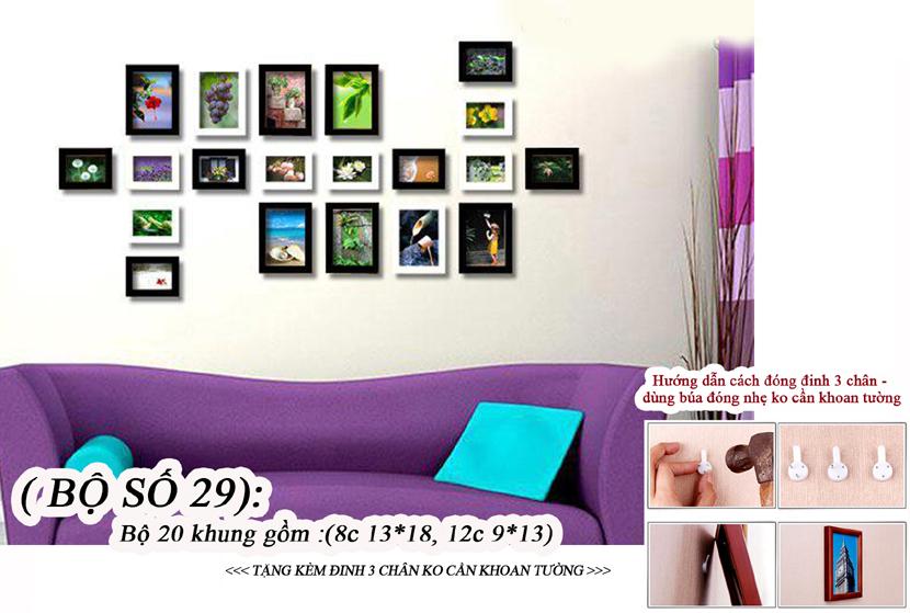 bo-20-khung-tranh-treo-tuong-ghs- 6149 (1)