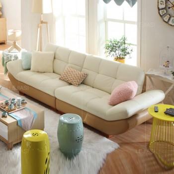 bo-sofa-da-phong-khach-hien-dai-ghs-8103-10b